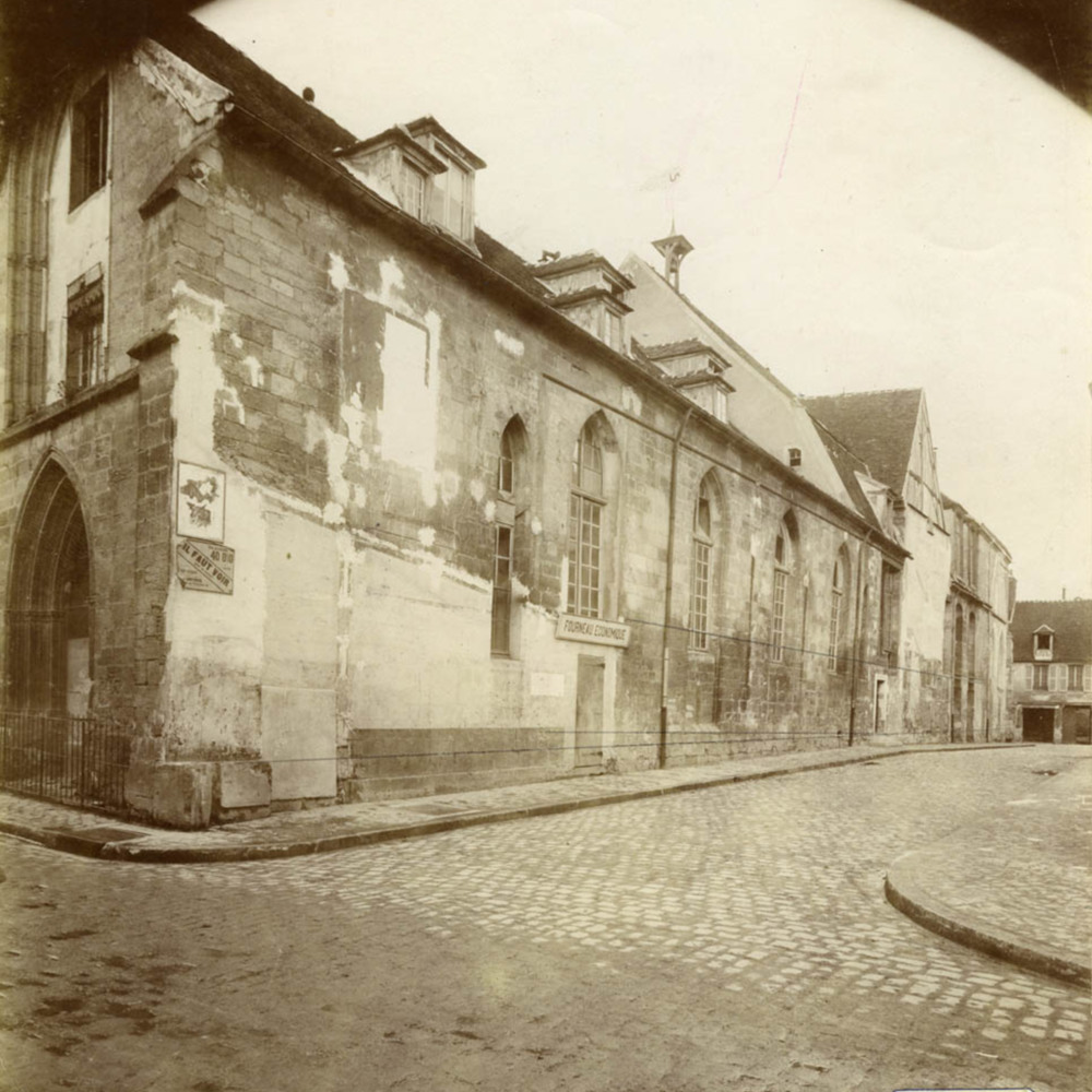 Salles St Nicolas 1 IMA 3.5 (50).jpg